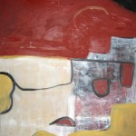 abstract-art-gallery1-18