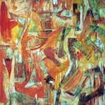 abstract-art-gallery1-50