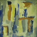 abstract-art-gallery10-07
