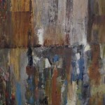 abstract-art-gallery11-01