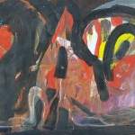 abstract-art-gallery11-03