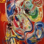 abstract-art-gallery11-04