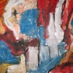 abstract-art-gallery11-08