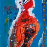 abstract-art-gallery11-11