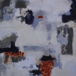 abstract-art-gallery11-14