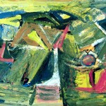 abstract-art-gallery11-18