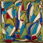 abstract-art-gallery11-19