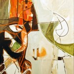 abstract-art-gallery11-20