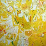 abstract-art-gallery11-32
