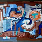 abstract-art-gallery11-42
