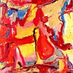 abstract-art-gallery12-20