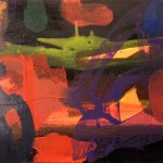 abstract-art-gallery12-41