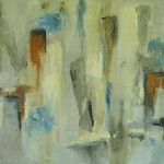 abstract-art-gallery13-01
