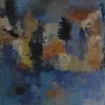 abstract-art-gallery14-10
