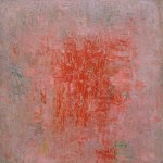 abstract-art-gallery14-14