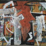 abstract-art-gallery14-20