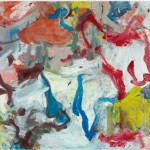 abstract-art-gallery14-24