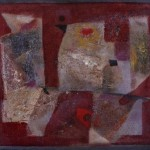 abstract-art-gallery4-27