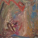 abstract-art-gallery5-01
