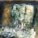 abstract-art-gallery5-05