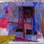 abstract-art-gallery5-06