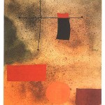 abstract-art-gallery5-09
