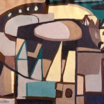 abstract-art-gallery5-10