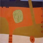 abstract-art-gallery5-14