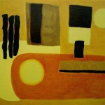 abstract-art-gallery5-21