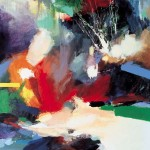 abstract-art-gallery5-22