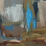 abstract-art-gallery5-29