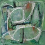abstract-art-gallery5-32