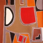 abstract-art-gallery5-33