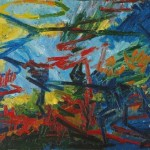 abstract-art-gallery5-37