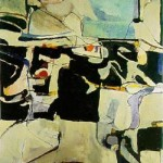 abstract-art-gallery5-38