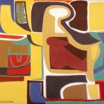 abstract-art-gallery5-40