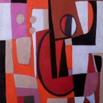 abstract-art-gallery5-41