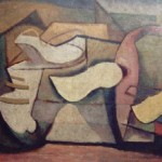 abstract-art-gallery5-47