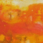 abstract-art-gallery5-49