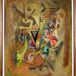 abstract-art-gallery5-50