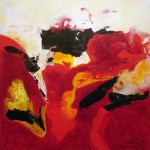 abstract-art-gallery6-02