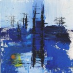 abstract-art-gallery6-04