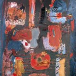 abstract-art-gallery6-05