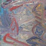 abstract-art-gallery6-07
