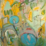 abstract-art-gallery6-15