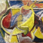 abstract-art-gallery6-24