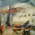 abstract-art-gallery6-26