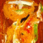 abstract-art-gallery6-29