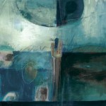 abstract-art-gallery6-31
