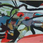 abstract-art-gallery6-33